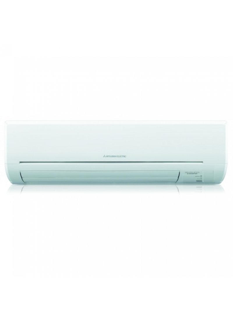 Aparat de aer conditionat Mitsubishi Electric MSZ-GF60VE, Inverter, 21000 BTUh, Clasa A++